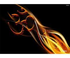 No.1 Best astrologer Lal Kitab in Udaipur+91-9779392437 Ajmer Jodhpur Rajasthan